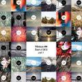 Freunde von Freunden Mixtape #66 Best of 2013 Part 1