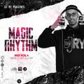 MAGIC RHYTHM MIXTAPE VOL4