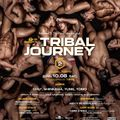 "Shangri-La 55 ""TRIBAL JOURNEY"" @ ageHa [ARENA STAGE] 2016.10.8"