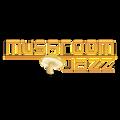 Mushroom Jazz live