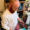 Living Room Show #23 - DJ Notsoever