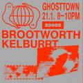 Ghosttown Sound Nr. 23