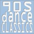 Club Hits 90's
