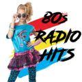 80s Radio Hits - Show 101