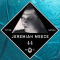 NVR M1X 44 by Jeremiah Meece