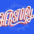 LSLRadio Herstory Show....