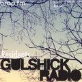 Gulshick Radio | Ep.100 | Residents