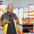 #KeepItLoud SHOW #006 - Ambition Radio Edition