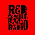 MF Andrade 02 @ Red Light Radio 03-15-2017