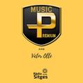 amb Victor Olle - Music Premium