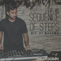 Sequence of steps : EP 015 [October Mix] [10.11.2019]
