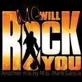 MG's Rock Mix