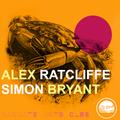 ALEX RATCLIFFE + SIMON BRYANT