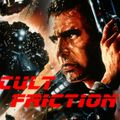 Cult Friction 12.9.14 Hyper Japan, New Dr Who and Destiny