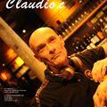 "Claudio.c ""Tutti Fruti Set"" 09-11-2019 Café Scott - Saint-Nazaire FRANCIA"