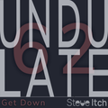 Get Down (Undat62)