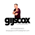 Gijs Cox' Radio 22-08-2020