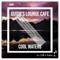 Guido's Lounge Cafe Broadcast 0498 Cool Waters (Select)