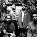 Mr Bongo Record Club episode 20 with Flamingods guest mix