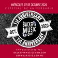"""2020.09.30 """"Backspin Music Show"""" Prog 0014-T22"""