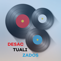 Desactualizados - 15/03/2020