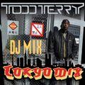 Todd Terry - Tokyo Mix