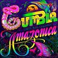 Cumbia Amazonica (2xLP vinyl limited 500 p., out on Hawaii Bonsaï records - promo mix)