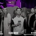 Flow Music  / START FM 15 B-DAY @PERONO PARKAS