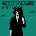 In the MOOD - Episode 324
