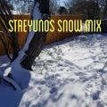 STREYUNO OLDIES FEB 2021 SNOW MIX