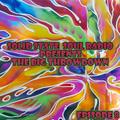 The Big Throwdown, Episode 8