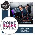 FRESH MUSIC ON DAVEY G SHOW SAT NIGHT ON POINT BLANK RADIO 14TH AUG 2021