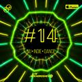 Ilya Nekhoroshev - Nu Indie Dance #14