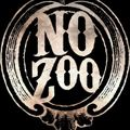 COCCO@NOZOO011 -PODCAST#1