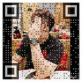 口哨搖●可愛搖●ZeN ZeN ZeN RMX 2K18 PRIVATE NONSTOP MANYAO JUST FOR Bryan BY DJ Ye