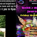 Podcast of Keiths musical Journey Friday 26 th March 2021 Belter-Radio