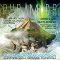 DJ Elephant - Pyramids