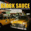 Black Sauce  Vol.219
