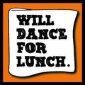 Lunch Hour Mix (2019-05-16)
