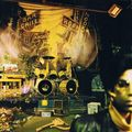 """Prince """"Sign O' the Times (The Remixes)"""""""