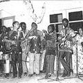 Especial Guine Bissau