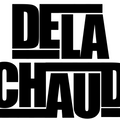 DeLaChaud / Oct 8th 2020