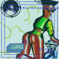RADIO KAPITAŁ: Bacutil Skies #3 w/ Clara Badu (2020-03-13)