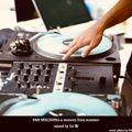 R&B MIX(2000s)-a memory from summer-