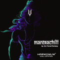MantraChill by DJ Tonal Fantazy for the Harmonium®Chill Station (Special RamaNavami Show)
