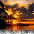 TRIP TO SUNSET LAND VOL 31  - Bahía del Sol -