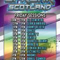Reverse Bass/Hardstyle for Uproar Scotland (Aug 21)