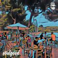 Soulgood Sessions 008 - Jazz / Soul