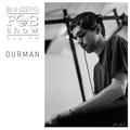 SUB FM - BunZer0 & Ourman - 10 12 2020