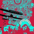 House with no windows - psychedelia, progressive rock, library all from original vinyl...